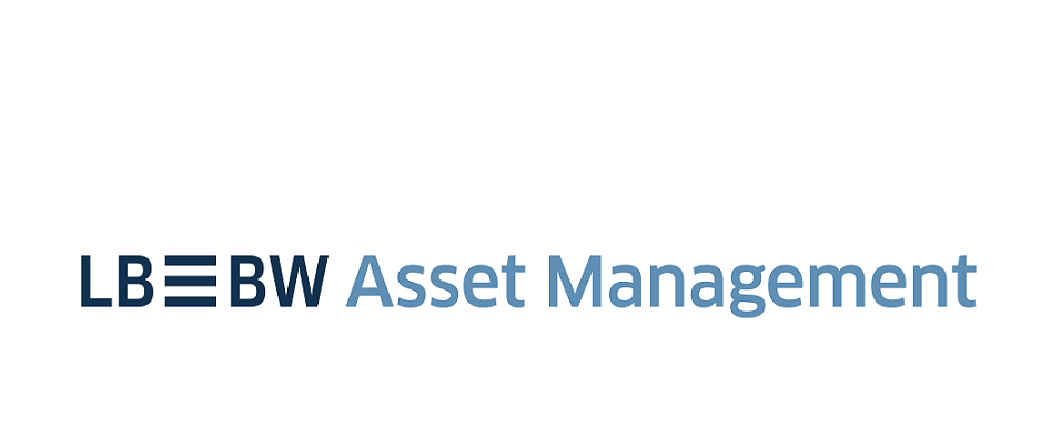 LBBW Asset Management