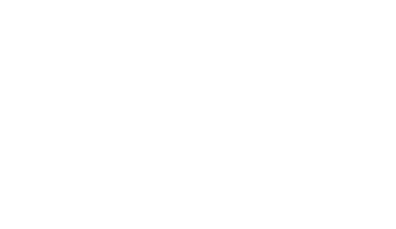 RHT Compliance Solutions