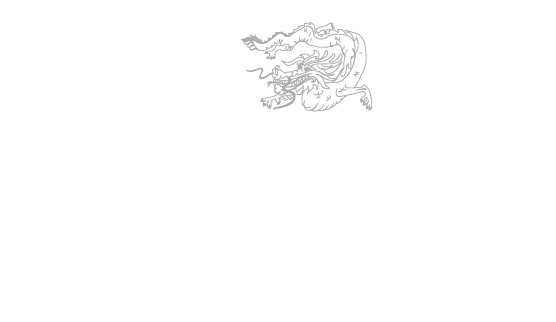 Wüpper Management Consulting